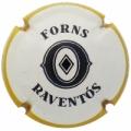 FORNS RAVENTOS 161764 x *