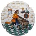 GRAU DORIA 161770 x