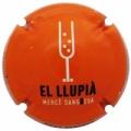 EL LLUPIÀ 161772 X