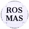 ROSMAS 162935 X