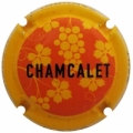 CHAMCALET 163004 X