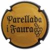 PARELLADA I FAURA 163194 X *