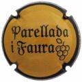 PARELLADA I FAURA 163194 X
