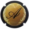 ANNA AMIGO AGULLED  163197 x