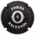 FORNS RAVENTOS 163393 x