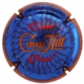 CAVAS HILL  163441 x**