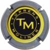 TORRENS MOLINER 163611 x **