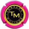 TORRENS MOLINER 163612 X***
