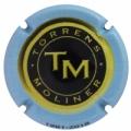 TORRENS MOLINER 163614 X ****