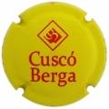 CUSCO BERGA 163791 x
