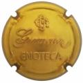 GRAMONA 163828 x