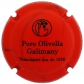 PERE OLIVELLA GALIMANY 163932 x