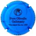 PERE OLIVELLA GALIMANY  164140 x