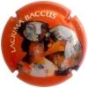 LACRIMA BACCUS 164238 x