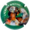 LACRIMA BACCUS 164239 x *