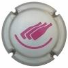 COOPERATIVA l´ARBOÇ DEL PENEDES 164601 X *