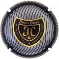 JUVE CAMPS  JEROBAM 164804 X ****