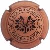 MUSCANDIA 165125 x