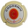 CODORNIU 165235 X
