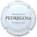 CASTELO DE PEDREGOSA 165264 x *