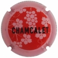 CHAMCALET 165471 x *
