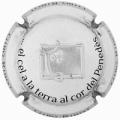 GIRO RIBOT 165562 x **