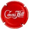 CAVAS HILL  165616 x