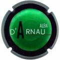 ALBA D´ARNAU 165654 x