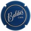 BALDUS 165842 X