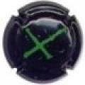 XAMOS 16585 X 12446 V