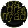 CLOS GRAN ANYADA DE PAU COSTA 166127 X