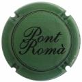 PONT ROMÀ 166353 x