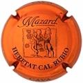 MAZARD 166425 x