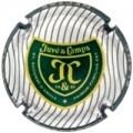 JUVE CAMPS  166541 x *