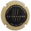 CELLER COOPERATIU LA GRANADA 166657 x