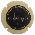 CELLER COOPERATIU LA GRANADA 166657 x *