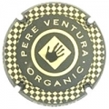 PERE VENTURA 166985 X