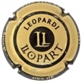 LLOPART 167179 x SINCE AL FALDO*****