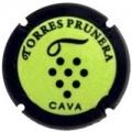 TORRES PRUNERA 167214 x **