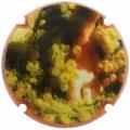 CUSCO BERGA 167225 x