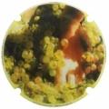 CUSCO BERGA 167227 x