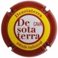 MAS OLIVER - DESOTATERRA 167798 X