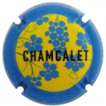 CHAMCALET 167802 x