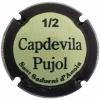 CAPDEVILA PUJOL 167894 X