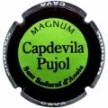 CAPDEVILA PUJOL  MAGNUM 167972 x