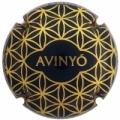 AVINYO  168106 X