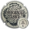 LLOPART 168329 x *