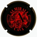 ALMIRALL 168380 x