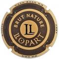 LLOPART 168523 x *