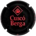 CUSCO BERGA 168573 x *